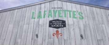 lafayettes-building