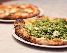 pizza brutta 2